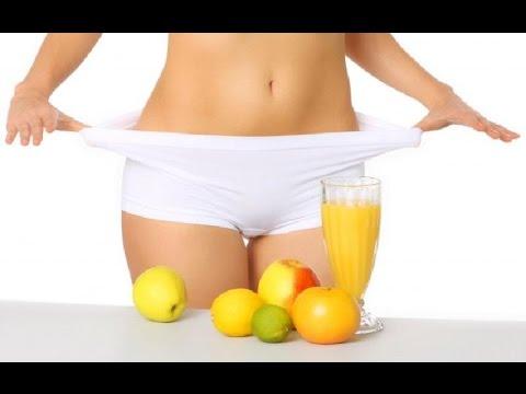 продукты жиросжигатели для похудения список